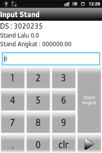input_stand1