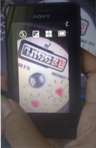 take_photo2